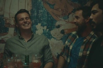 WATCH: 'Looking: The Movie' trailer