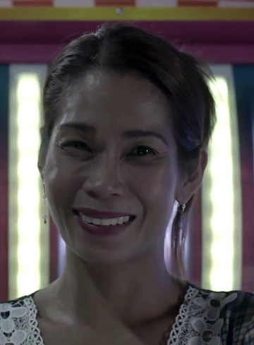 CINEMALAYA REVIEW: Mercury Is Mine (2016)