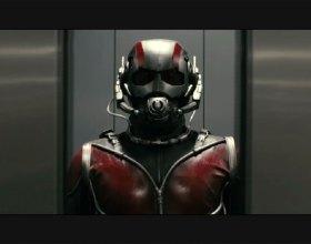 Ant-Man-Teaser-Trailer-1