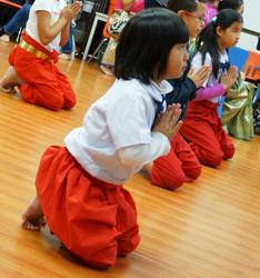 Dance class pose_crop_DSC09826