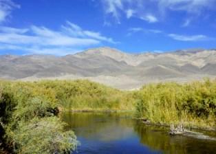 River for Facebook Cover_DSC8392