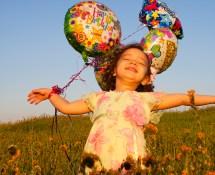 Sophia Birthday Balloons_square_IMG_5808