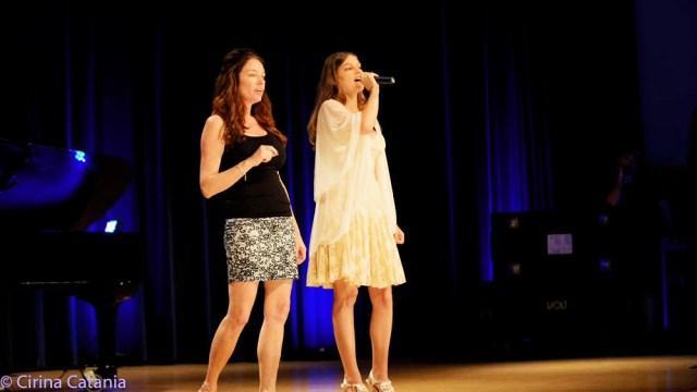 April-Lindsay-Showcase-Aug-2016-6822