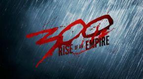 300: Rise of an Empire – Gewinnspiel zum DVD/Blu-ray-Start