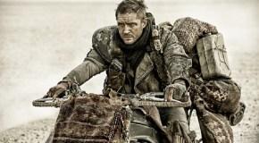 """""""Mad Max: Fury Road"""" Kritik – erstklassiger Endzeit-Punk No. 1"""