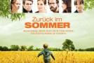 Zurück im Sommer (2008): Kritik zum Drama mit Ryan Reynolds