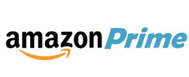 Neu bei Amazon Prime im August 2017: Die Highlights bei Amazon Prime