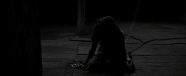 """The Eyes Of My Mother: Der deutsche Trailer – """"unangenehm und neugierig machend"""""""