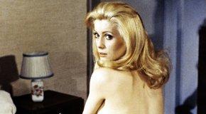 Belle de Jour: Kritik zu Buñuels Klassiker