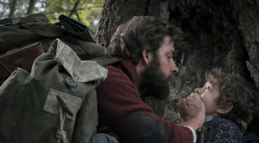 A QUIET PLACE: Survival-Guide zum Horror-Thriller