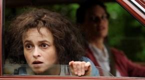 """""""Eleanor & Colette"""" Kritik – Die Geschichte einer außergewöhnlichen Freundschaft"""