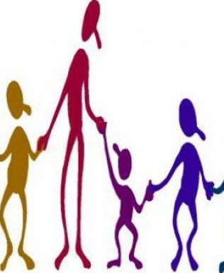 Άτομα με αναπηρία και ανορθολογική κοινωνία