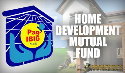 Financial Services   Filo Properties   Affordable Houses and Lots in Bulacan   Affiliated with ...