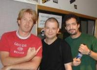 Opie and Anthony.JPG
