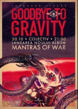 goodbye_to_gravity_