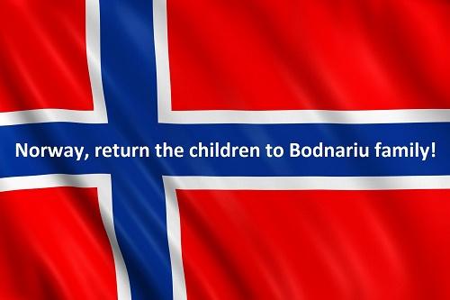 Norway-return-the-children-to-Bodnariu-Family-Now