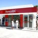 Angola: BANCO BIC mobilise 760 millions de dollars pour son expansion