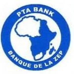 Offensive de la  Banque de la ZEP en RDC