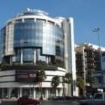 Les banques marocaines engrangent 6OO millions de dollars de bénéfices