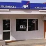 Sénégal: le leadership d'AXA disputé par Allianz