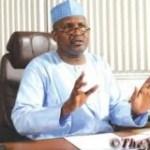 Nigeria: Aliko Dangote, l'homme aux  25 milliards de dollars