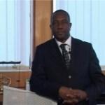 La Caisse d'Epargne Côte d'Ivoire en France