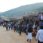 Le papier Rwanda bien accueilli par le marché