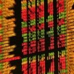 Printemps en Bourse: quand les courtiers perdent leur dioula