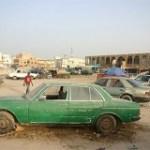 Mauritanie: Wafa Assurance et Ghadda en force dans Daman Assurances SA
