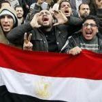 L'Egypte revient à la norme sécuritaire