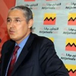 Mohamed Kettani, un banquier discret