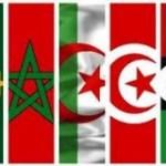 Forum des  entrepreneurs maghrébins