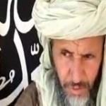 Confirmation de la mort du chef terroriste Abou Zeid