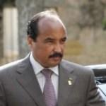 Mauritanie: le bulletin de santé du président