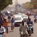 Wara lève les restrictions sur les notes du Burkina Faso