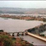 La BAD renouvelle son appui au site hydroélectrique d'Inga (RD. Congo).