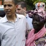 Un Barack Obama n'est pas encore possible en Afrique