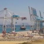 Maroc: Tanger Med lève 1 milliard de dirhams sur le marché