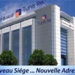 Tunis Ré lorgne l'Afrique de l'Ouest