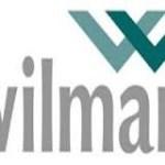 Wilmar rachète une plantation d'Unilever au Ghana