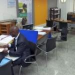 Créer son entreprise au Sénégal : les 6 recettes innovantes de l'APIX