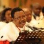 Gabon : la  Cour des  comptes  note un déficit dans l'exercice du budget 2011