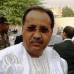 Mauritanie: Le président de la Communauté Urbaine de Nouakchott sommé de rembourser 1 million de dollars