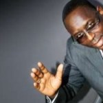 Sénégal: Macky Sall en tête du baromètre en dépit de quelques points polémiques