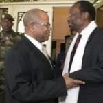 Mali: des contrats chinois  irritent le FMI et les bailleurs occidentaux