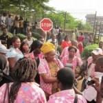 Cameroun:180 millions gagné au pari sur les courses de chevaux