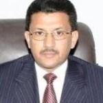 SNIM-Mauritanie: l'étrange démission du «manitou» de Paris