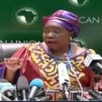 Transferts illicites: l'Afrique demande un coup de pouce du G8
