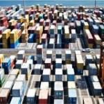 Maroc: l'AFD finance le plan environnemental de l'Agence des ports