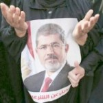Egypte: facture salée pour l'économie